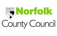 Norfolk County Council